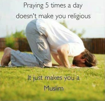 Description: Best-Quotes-about-Namaz-Salah-Praying-five-times-a-day-Best-sayings-about-Namaz.jpg